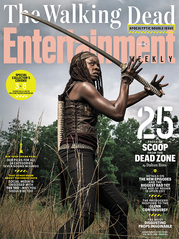 michonne-the-walking-dead-6-temporada-parte-2-ew-capa