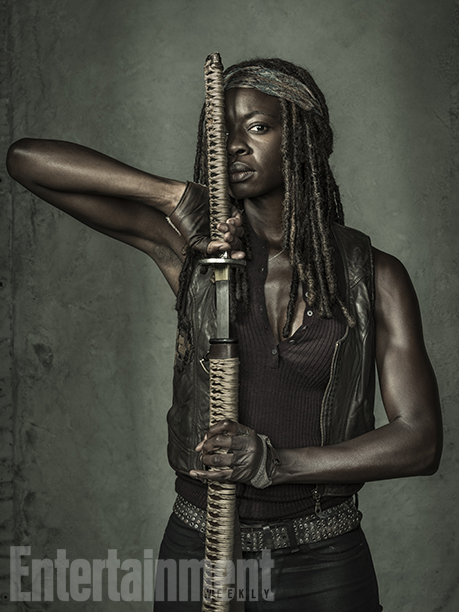 michonne-the-walking-dead-parte-2-portraits-001