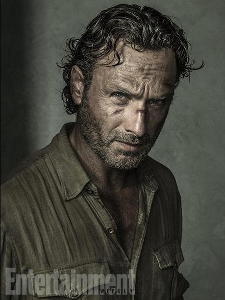 rick-grimes-the-walking-dead-parte-2-portraits-001