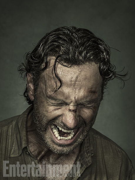 rick-grimes-the-walking-dead-parte-2-portraits-002