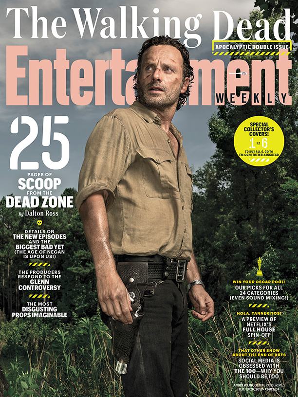 rick-the-walking-dead-6-temporada-parte-2-ew-capa