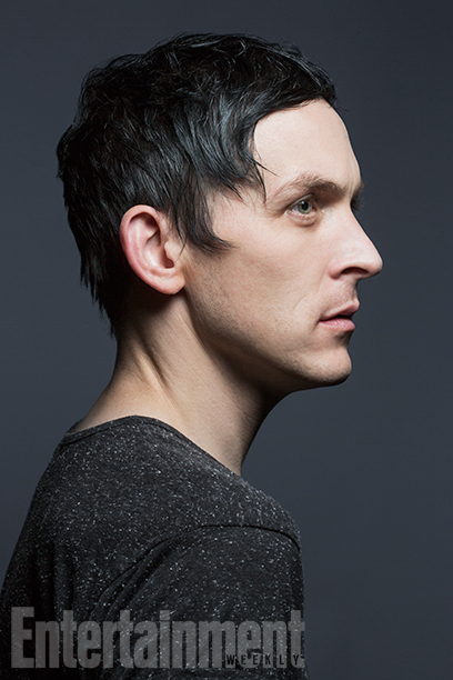 robin-lord-taylor-the-walking-dead-personagens-mortos-ew-002