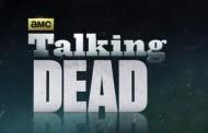 Danai Gurira, Austin Nichols e Nathan Fillion estarão no Talking Dead do episódio S06E10 -