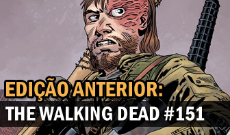the-walking-dead-151-anterior