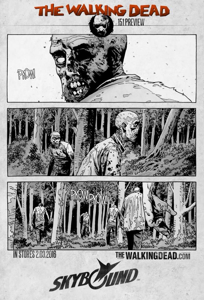 the-walking-dead-151-previa