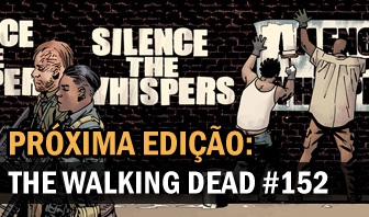 the-walking-dead-152-proxima