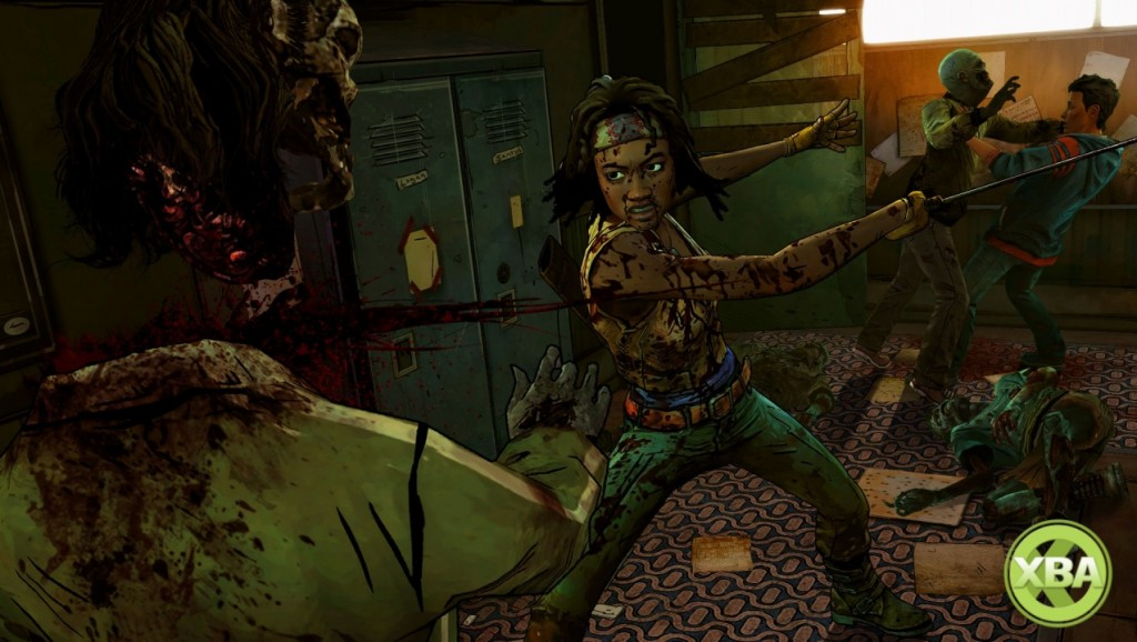 the-walking-dead-michonne-002