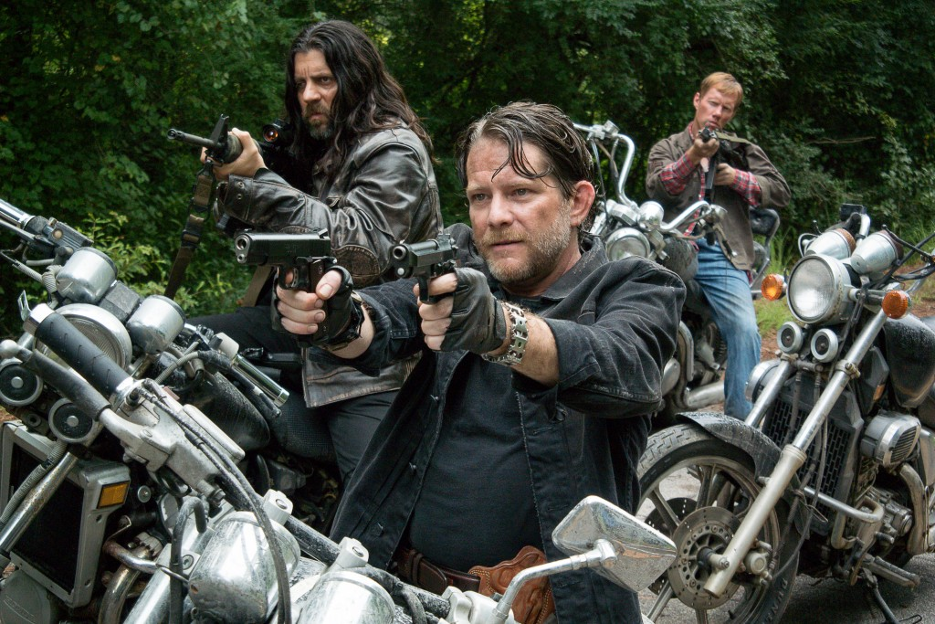 the-walking-dead-s06e09-no-way-out-review-001