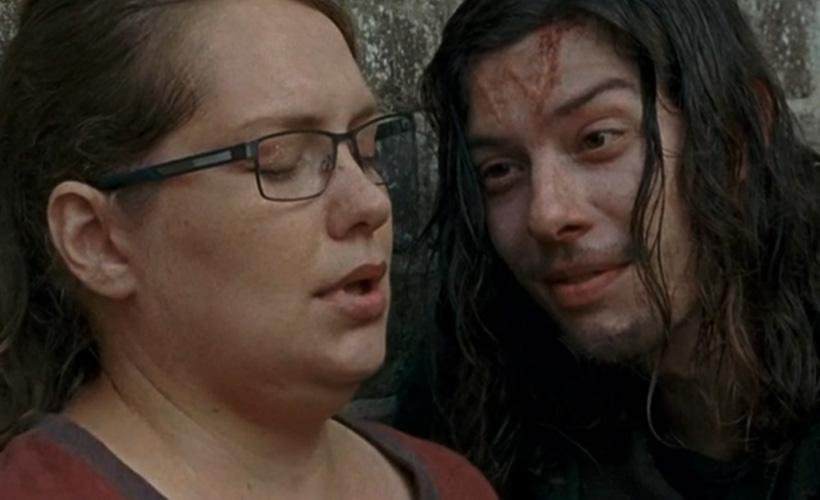 The Walking Dead 6ª Temporada: 10 Perguntas em aberto após