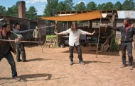 REVIEW THE WALKING DEAD S06E11 -