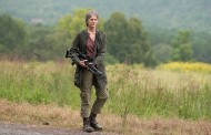 The Walking Dead 6ª Temporada Episódio 12 - Not Tomorrow Yet
