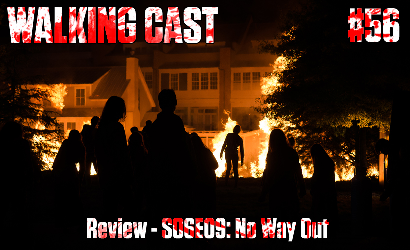 walking-cast-56-episodio-s06e09-no-way-out-podcast
