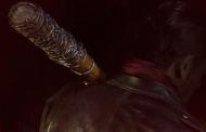 The Walking Dead 6ª temporada: Quem vai morrer na season finale?