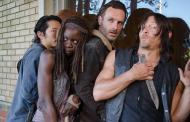 [FOTOS] The Walking Dead 6ª Temporada: Promocionais e bastidores do episódio 11