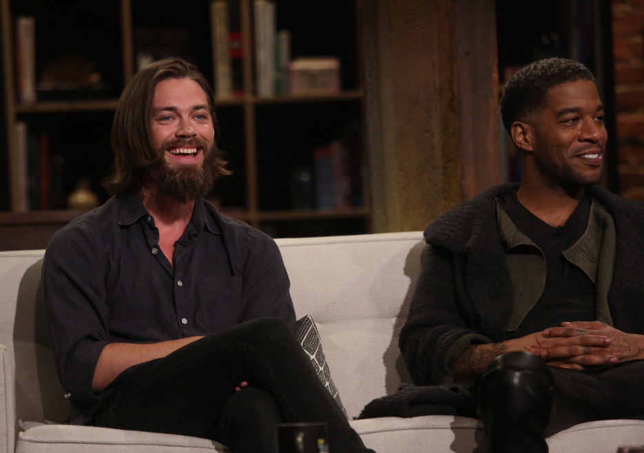 talking-dead-brasil-48-lauren-cohan-tom-payne-kid-cudi-004