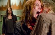 [FOTOS] The Walking Dead 6ª Temporada: Promocionais e bastidores do episódio 13