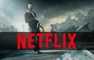 5ª Temporada de The Walking Dead chega ao Netflix Brasil em Abril