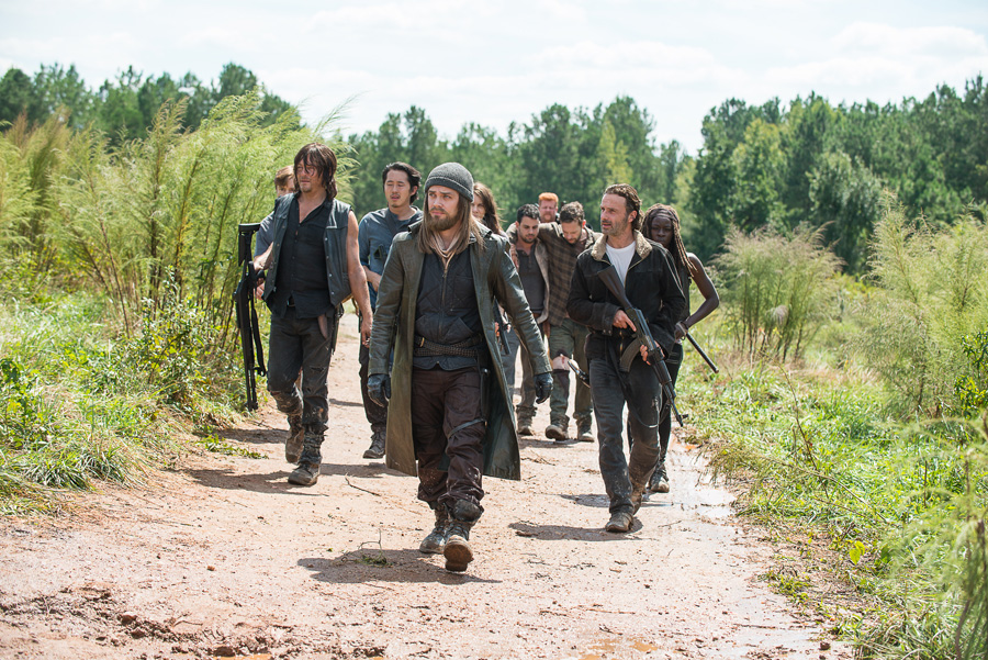 the-walking-dead-s06e11-knots-untie-fotos-015