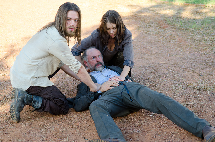 the-walking-dead-s06e11-knots-untie-fotos-029