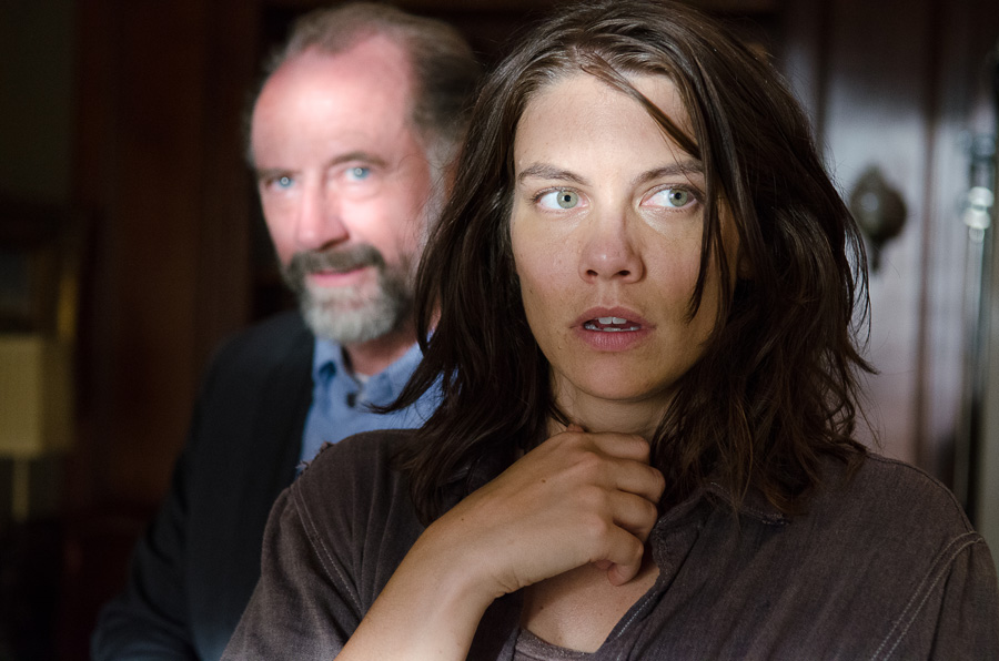 the-walking-dead-s06e11-knots-untie-fotos-044