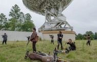 The Walking Dead 6ª Temporada Episódio 13 - The Same Boat