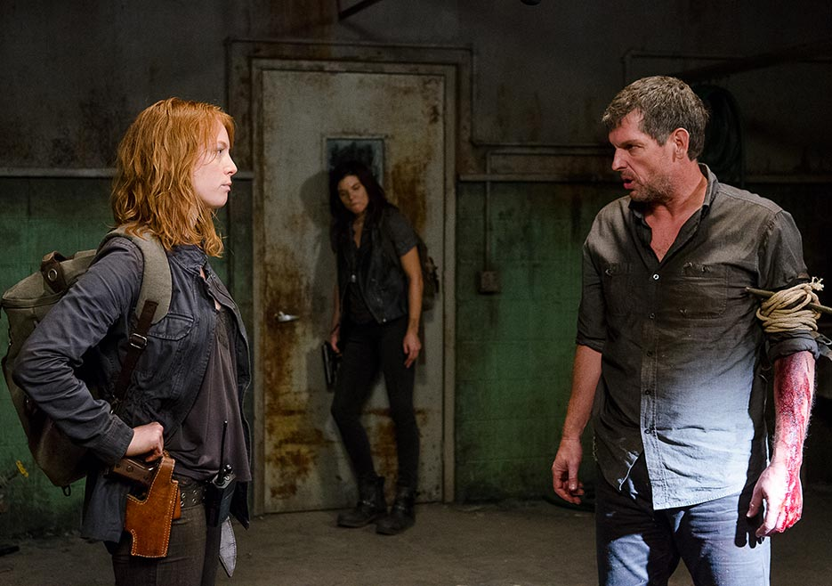 the-walking-dead-s06e13-the-same-boat-review-001