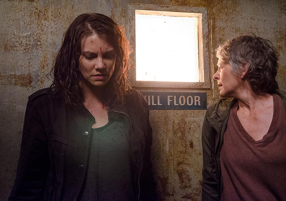the-walking-dead-s06e13-the-same-boat-review-002