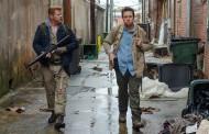 The Walking Dead S06E14: Josh McDermitt revela informações sobre a chocante mordida de Eugene