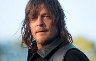 The Walking Dead 6ª Temporada Episódio 14 - Twice as Far