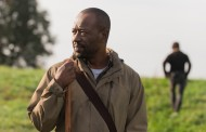 The Walking Dead S06E15: 5 coisas que você pode ter perdido em