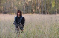 Norman Reedus alerta os fãs de The Walking Dead: