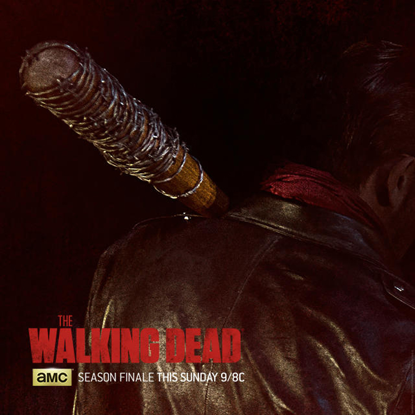 the-walking-dead-s06e16-poster-negan-lucille-001