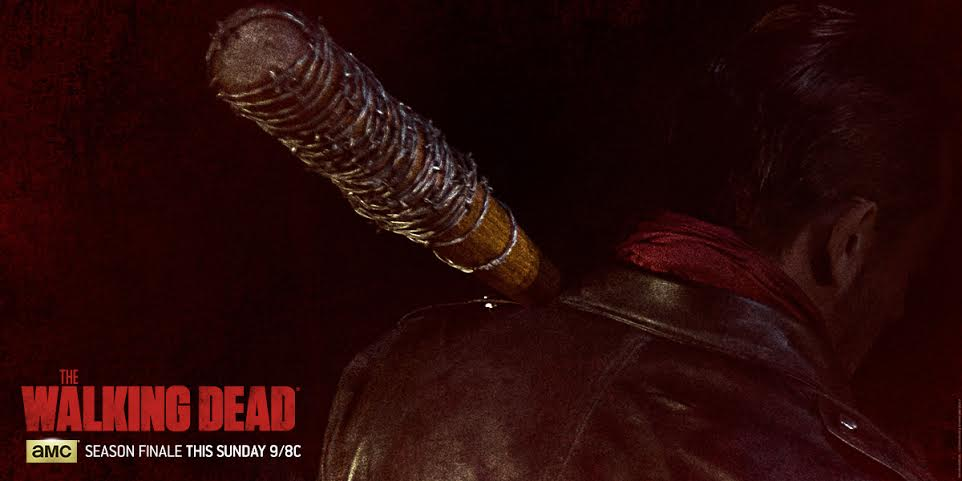 the-walking-dead-s06e16-poster-negan-lucille-002