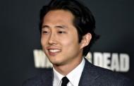 Steven Yeun entra para o elenco do filme de ação Mayhem