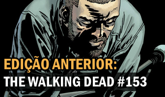 the-walking-dead-153-anterior