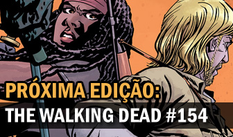 the-walking-dead-154-proxima
