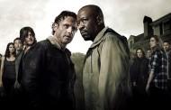 Elenco e produtores analisam os eventos da 6ª temporada de The Walking Dead
