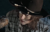 Audiência de The Walking Dead - S06E16: Last Day on Earth - Último episódio registra números explosivos