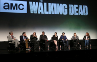 Equipe de The Walking Dead participa de painel para conquistar indicações ao Emmy 2016