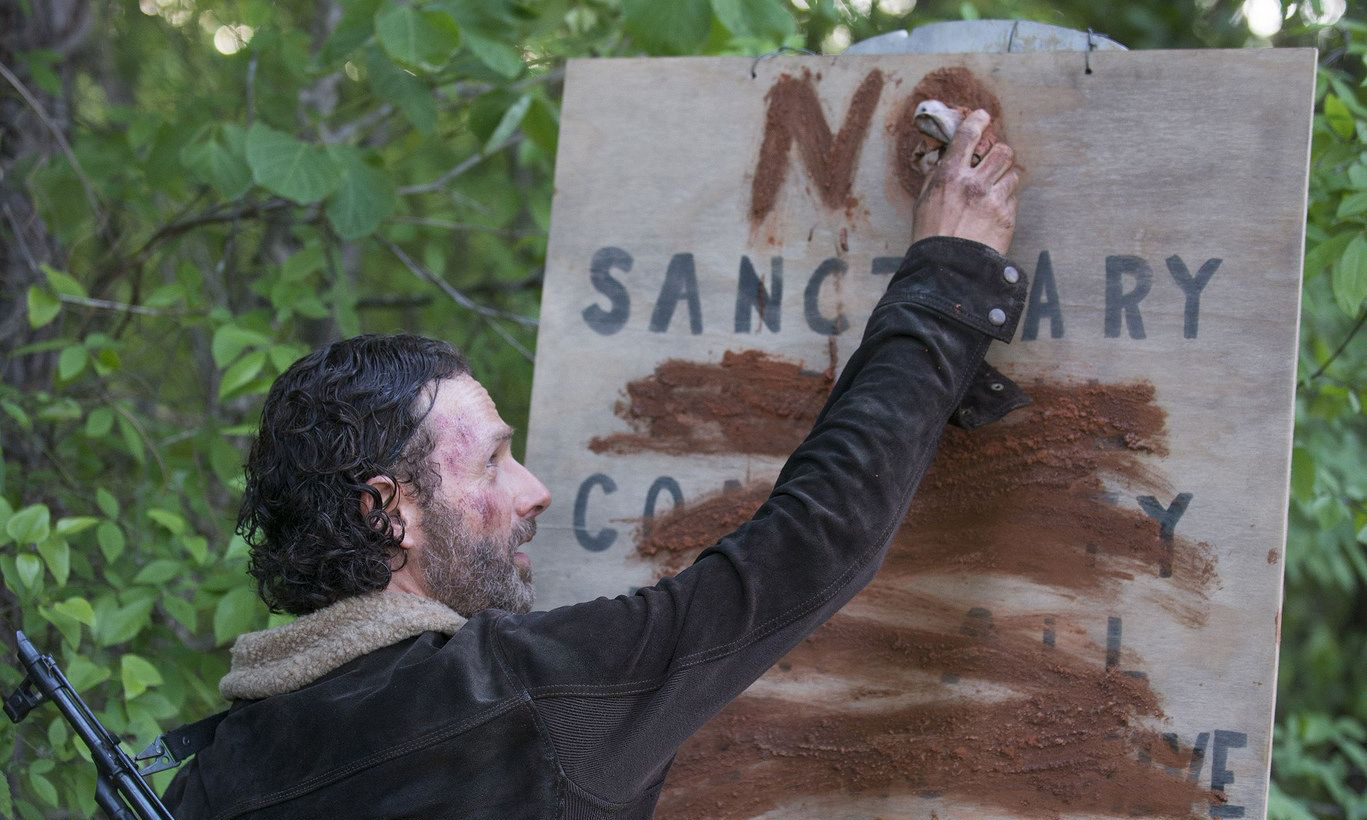 the-walking-dead-s05-01-no-sanctuary-005