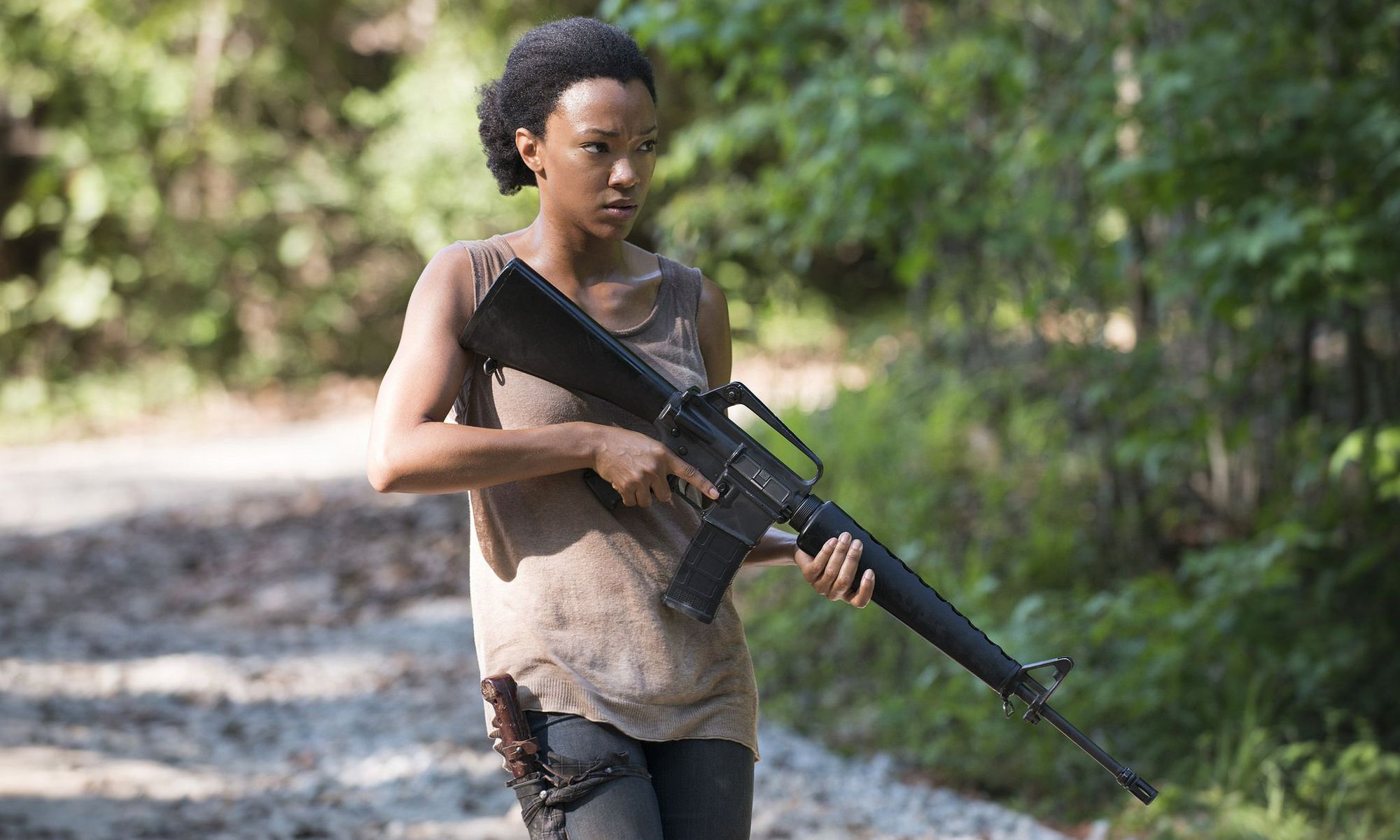 the-walking-dead-s05-02-strangers-007