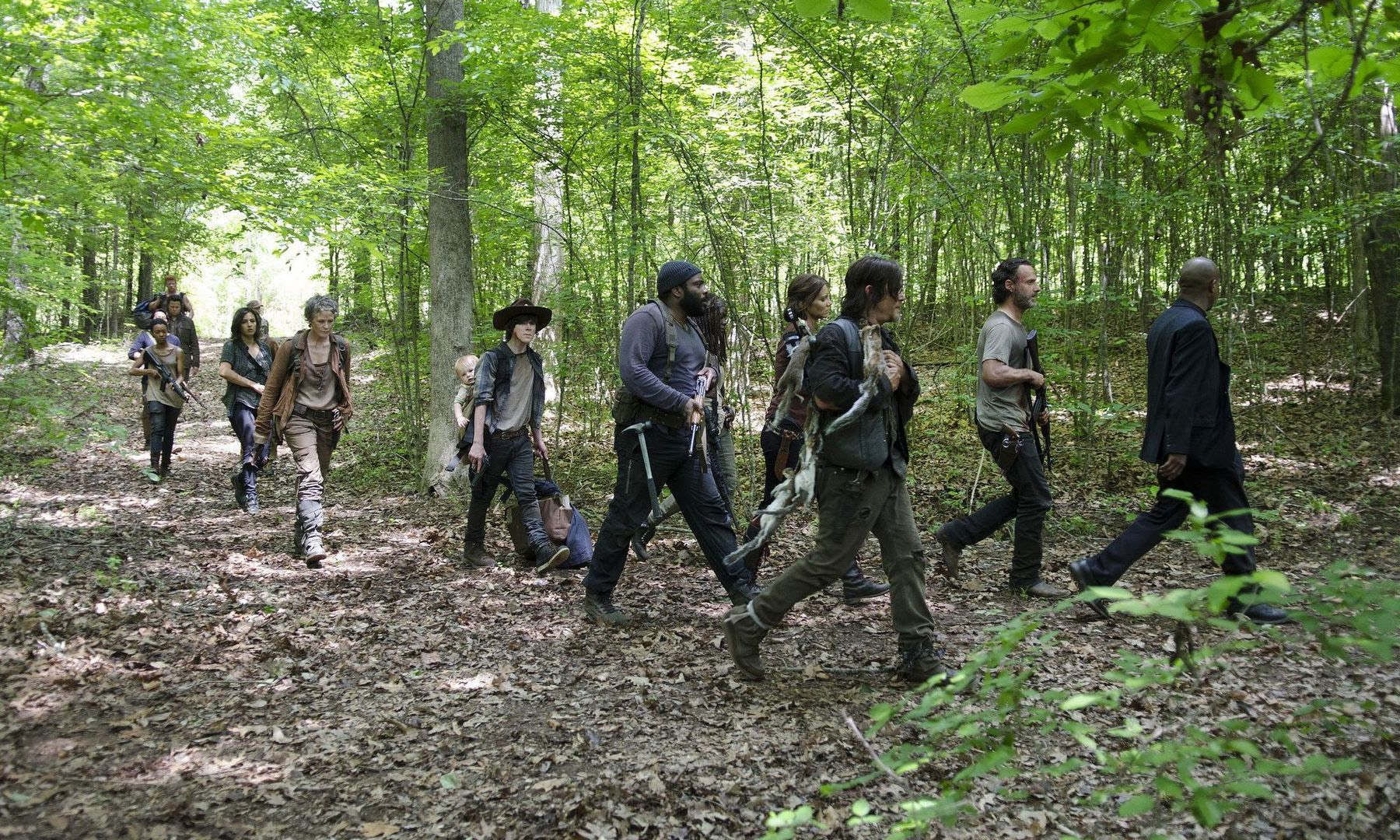 the-walking-dead-s05-02-strangers-008