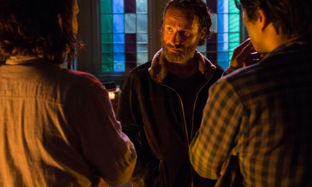 the-walking-dead-s05-03-four-walls-002