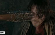 The Walking Dead S06E16: Análise do áudio do episódio pode oferecer pistas sobre quem Negan matou