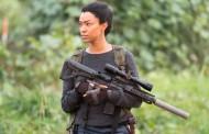 The Walking Dead 6ª Temporada - Comentários do episódio 16: