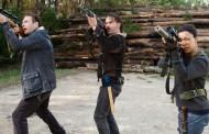 The Walking Dead S06E16: 5 coisas que você pode ter perdido em