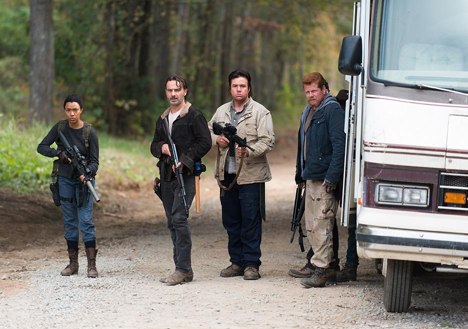 the-walking-dead-s06e16-last-day-on-earth-fotos-006