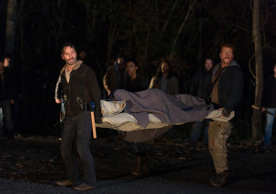 the-walking-dead-s06e16-last-day-on-earth-fotos-007