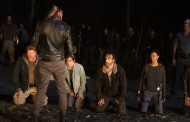 Scott M. Gimple fala sobre a introdução de Negan e prevê o que esperar da 7ª temporada de The Walking Dead