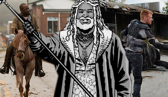 twd-kingdom-177342